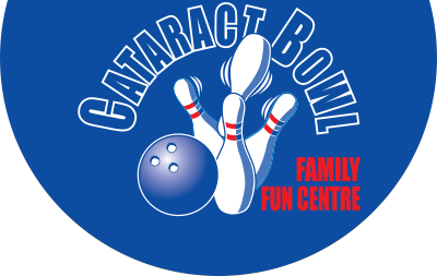 Cataract Bowl and Family Fun Centre